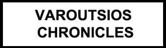 VAROUTSIOS CHRONICLES